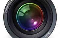 Icon von Apple Aperture