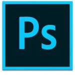 Icon von Adobe Photoshop 19